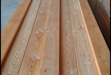 Battens, Beams & Joists